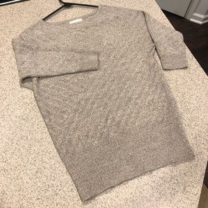 New York & Co. sweater